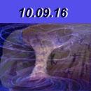 10-09-16_mini