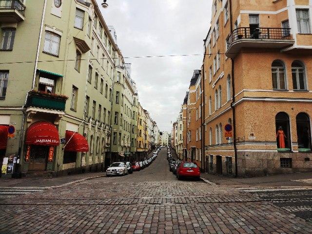 Хельсинки_11