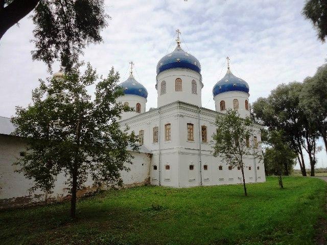 novgorod_30