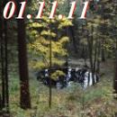 01.11.11