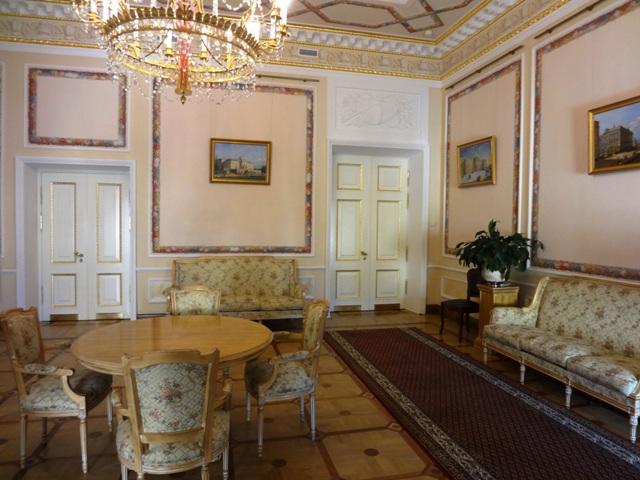 Константиновский дворец в Стрельне_6