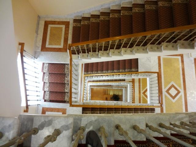 Константиновский дворец в Стрельне_13
