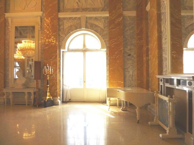 Константиновский дворец в Стрельне_9