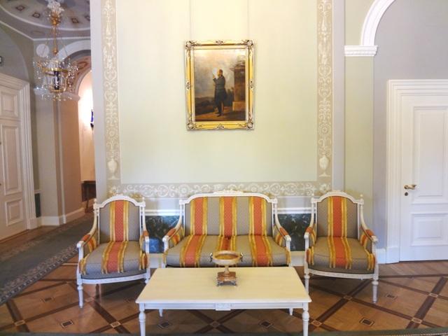 Константиновский дворец в Стрельне_16