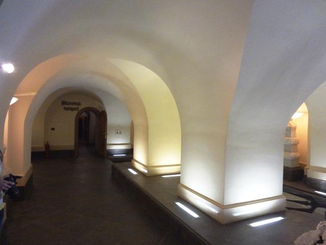 Константиновский дворец в Стрельне_20