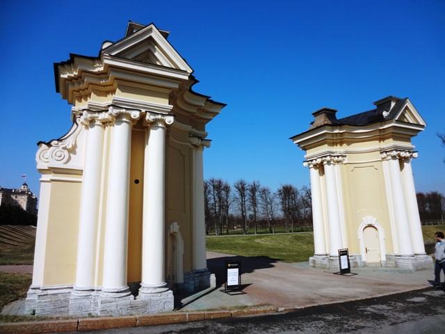 Константиновский дворец в Стрельне_2