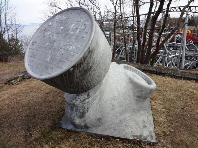 Финляндия. Тампере_19