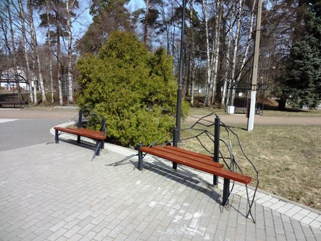 Зеленогорск_21