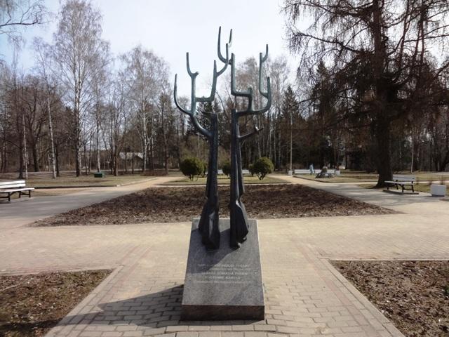 Зеленогорск_4