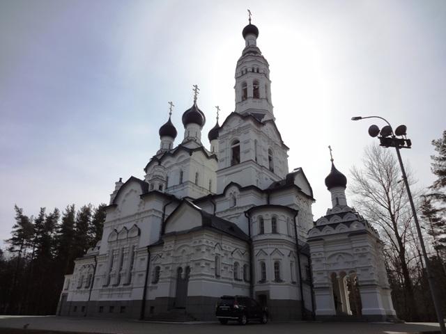 Зеленогорск_5