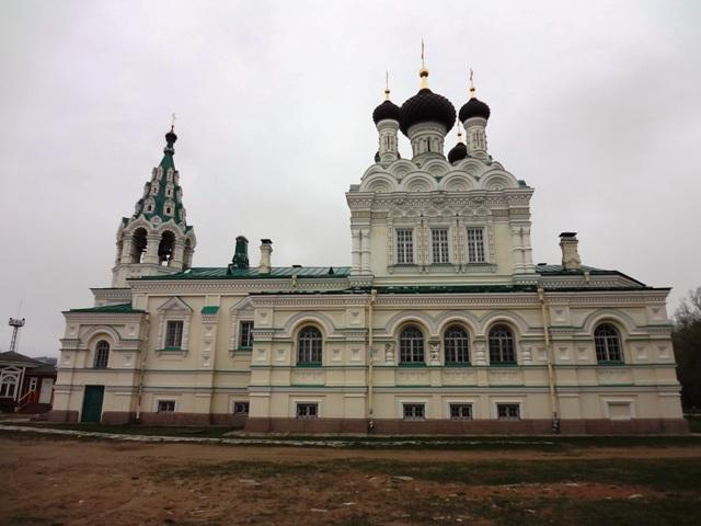 Ивангород_13