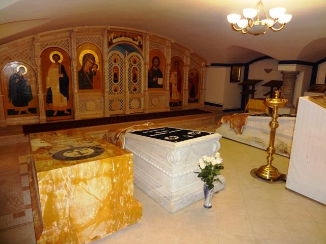 Ивангород_15