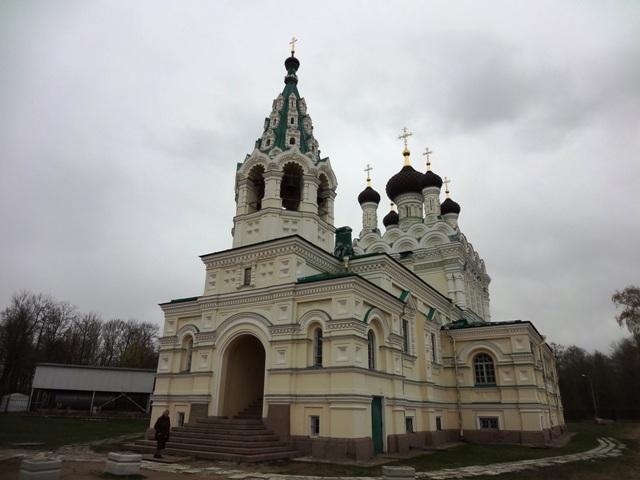 Ивангород_14