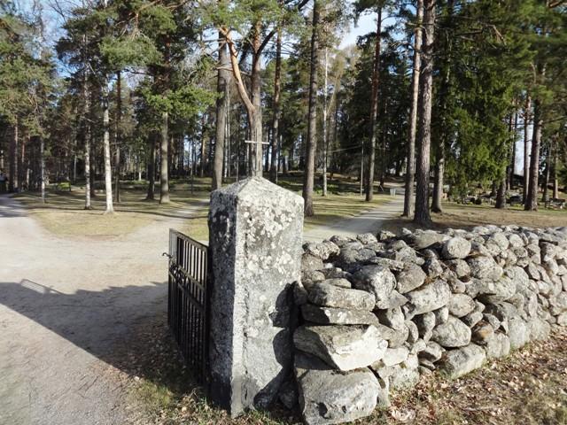 Финляндия. Керимяки_5