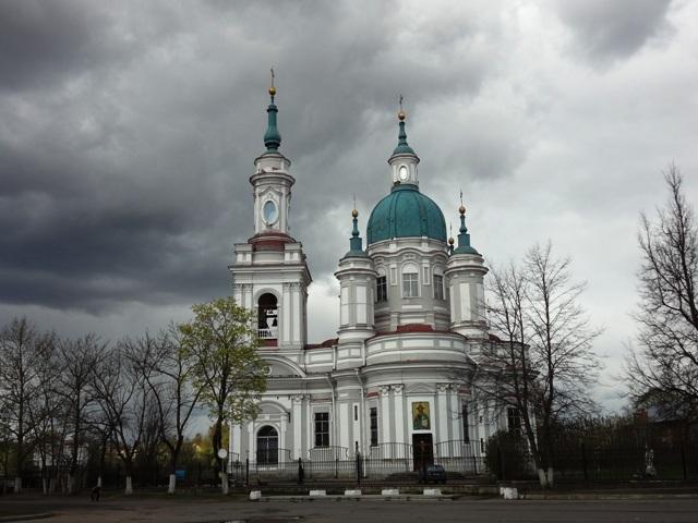 Кингисепп-Ямбург_11