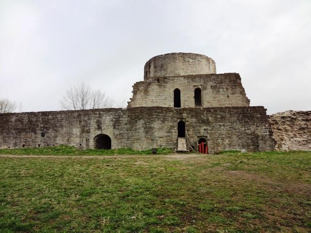 Копорская крепость_14