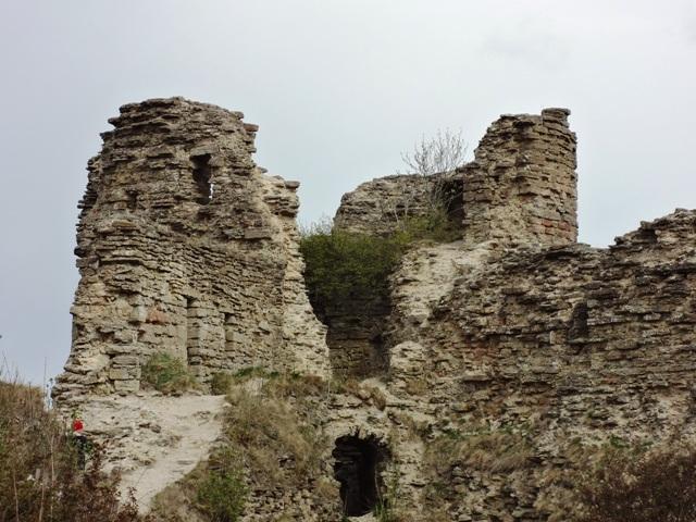 Копорская крепость_16