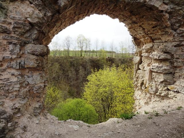 Копорская крепость_12
