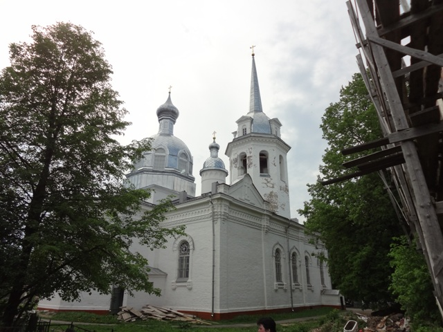 Новая Ладога_10