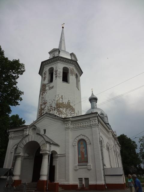 Новая Ладога_17
