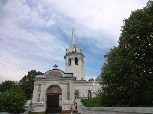 Новая Ладога_15