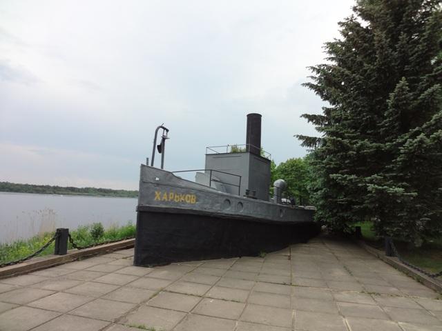 Новая Ладога_23
