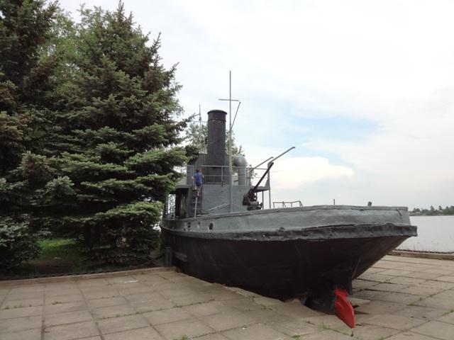 Новая Ладога_24