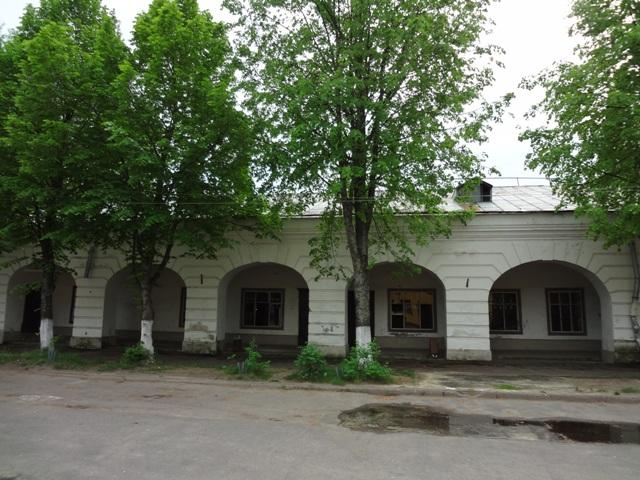 Новая Ладога_21