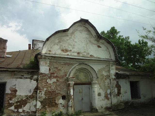 Новая Ладога_25