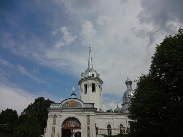 Новая Ладога_3