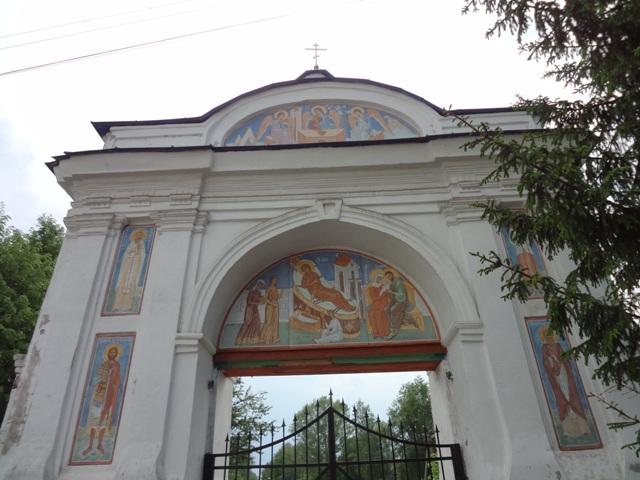 Новая Ладога_2
