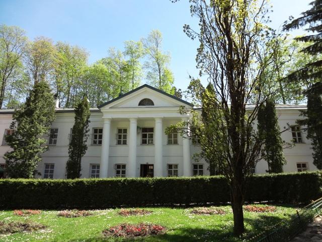 Свято-Успенский Псково-Печерский монастырь_10