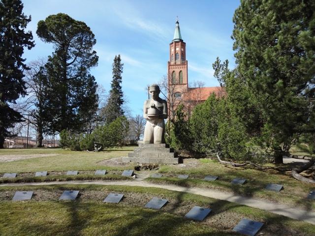 Финляндия. Савонлинна_19
