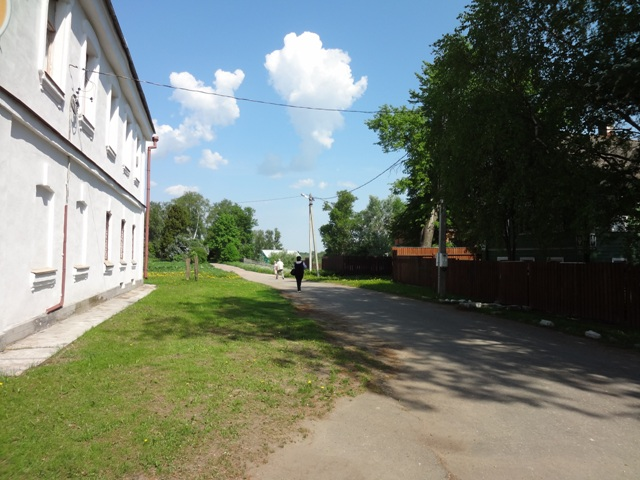 Старая Ладога_22