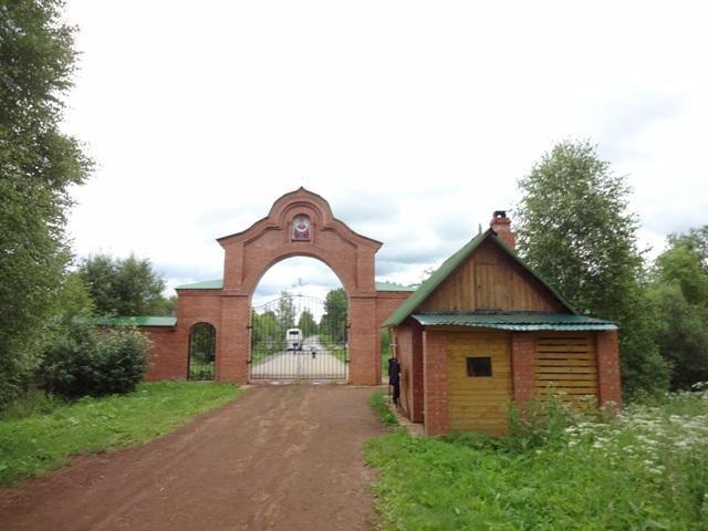 Антониево-Дымский монастырь_2