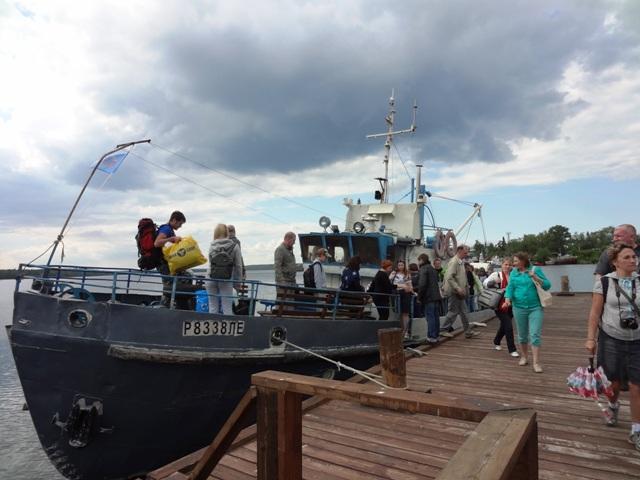 Владимирская бухта_2