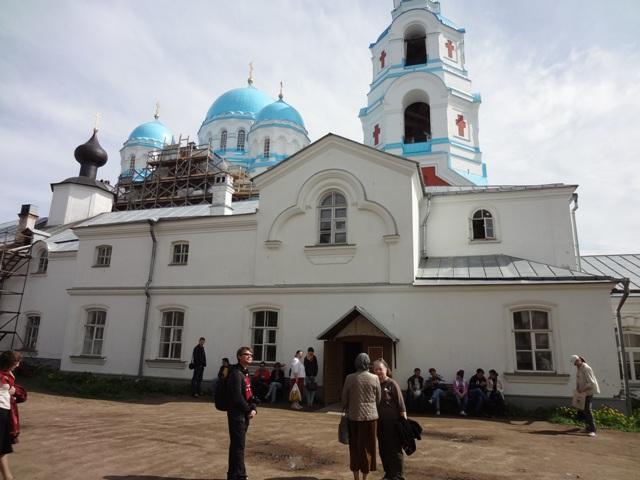 Валаам_27