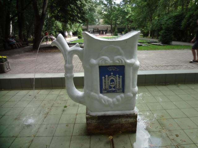 """Курорт """"Старая Русса""""_9"""