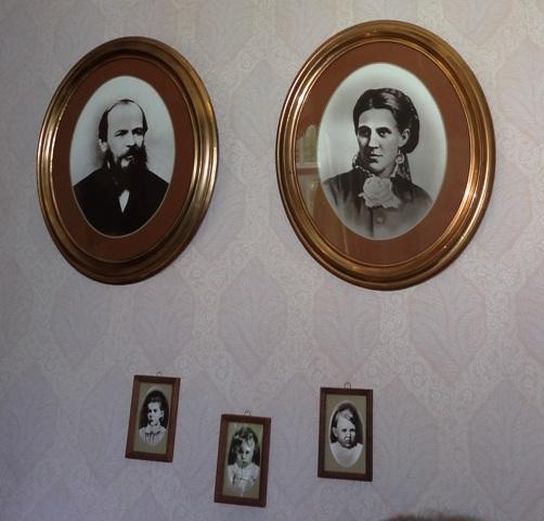 Дом-музей Достоевского_12