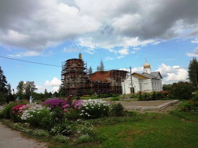 Николо-Косинский монастырь_7