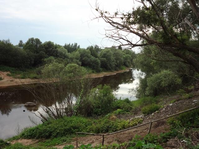 Николо-Косинский монастырь_2