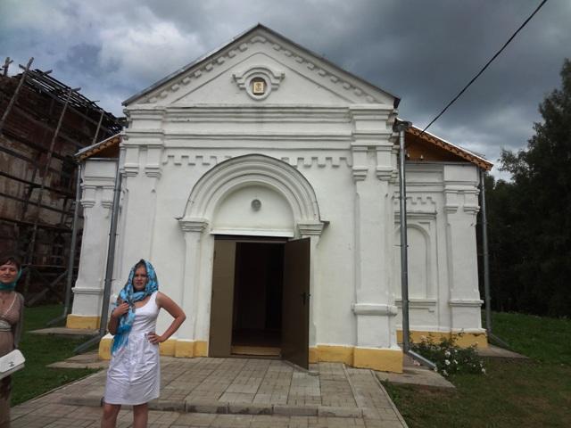 Николо-Косинский монастырь_6
