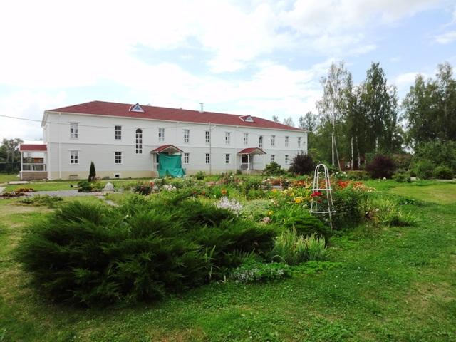 Николо-Косинский монастырь_8
