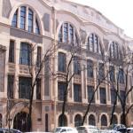 Извара. Музей-усадьба семьи Рерих