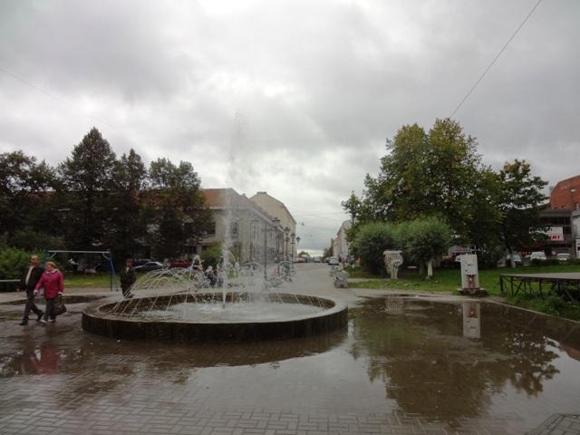 sortavala_3