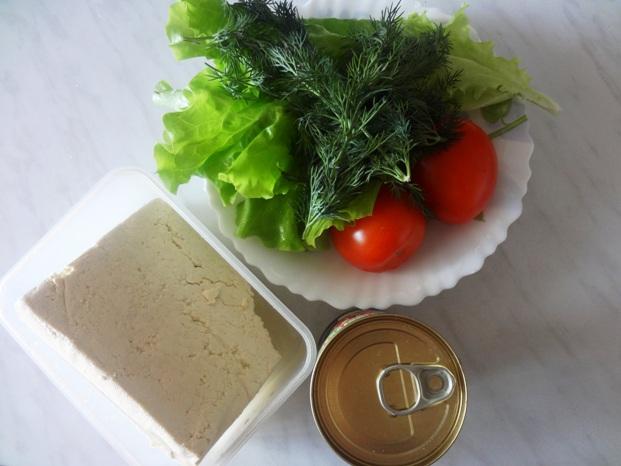 salat_tofu_2