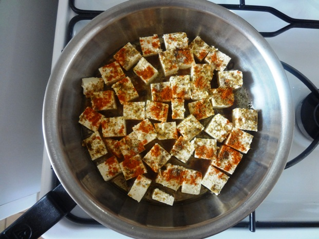 salat_tofu_3