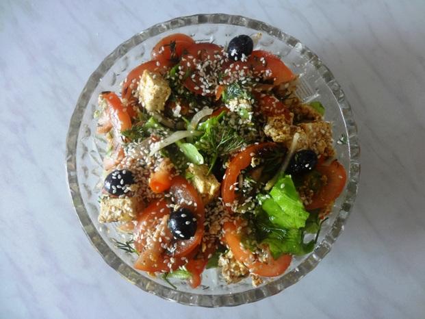 salat_tofu_5