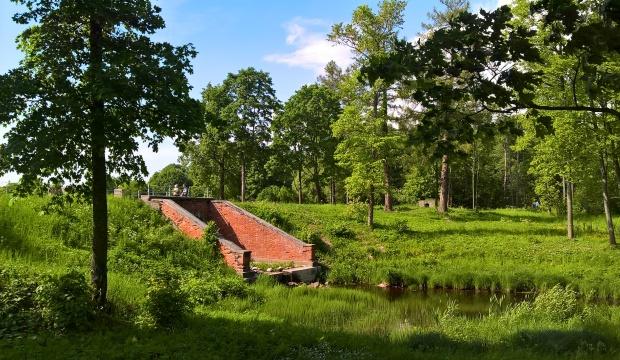 babolovsky park_9