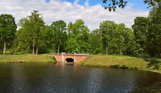 babolovsky park_9_1